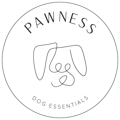 Pawness Dog Essentials