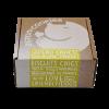 Aston's Cookies Apéro Crocs – Cacahuète